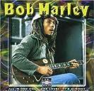 Selection Of Bob Marley - Disk 1