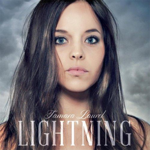Lightning - EP