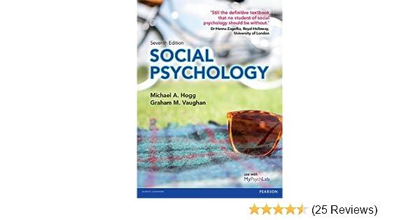 Social psychology uel ebook michael hogg graham vaughan amazon social psychology uel ebook michael hogg graham vaughan amazon kindle store fandeluxe Gallery