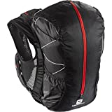 Salomon Bag S/Lab Peak 20 Backpack