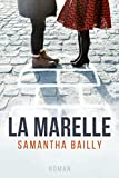 La marelle (French Edition)