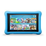 Fire HD  8 Kids Editionext2=