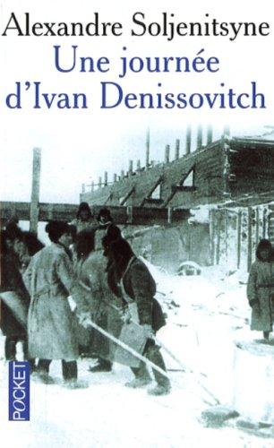 """<a href=""""/node/1010"""">Une journée d'Ivan Denissovitch</a>"""