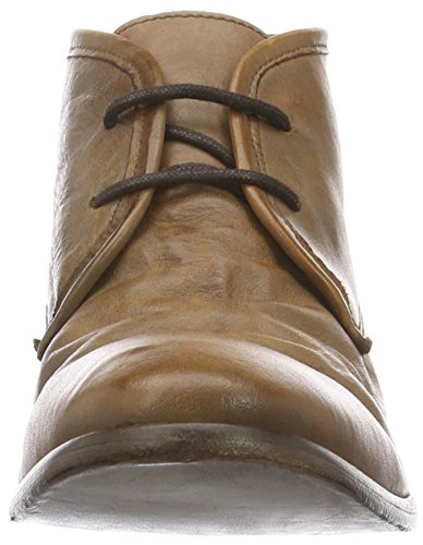 Hudson London Cruise Calf, 4613240 Herren Desert Boots Braun (Tan)