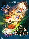 """Afficher """"Le Lutin magique"""""""
