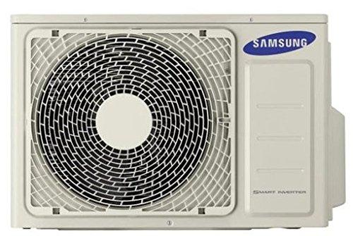 Samsung AR09HSFSBURXET Klimagerät
