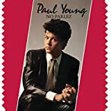 Paul Young: No Parlez (Audio CD)