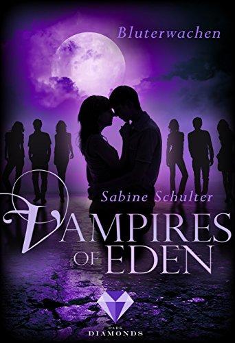 Vampires of Eden