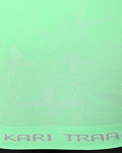 Kari Traa Butterfly Top Mint