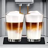 Perfekte Kaffeevariationen.
