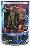 Doctor Who Action Figure - The Other Doctor - 50th Anniversary Special
