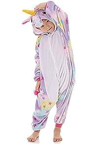 Pijamas enteros Comprar por categoría