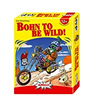 AMIGO-02770-Bohn-to-be-wild