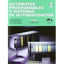 Autómatas Programables y Sistemas de Automatización (ACCESO RÁPIDO)