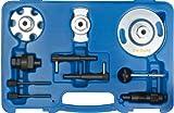 SW-Stahl Motor Einstellwerkzeugsatz, 26132L