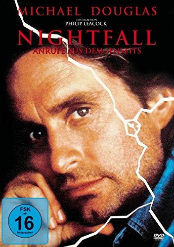 Nightfall - Anrufe aus dem Jenseits