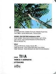 Revue Tina n°4
