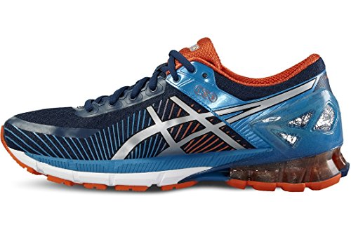 asics-gel-kinsei-6-running-shoe-aw16-115