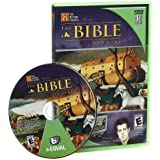 The Bible DVD Game by Specialty Board Games
