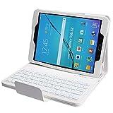 NEWSTYLE Samsung Galaxy Tab S2 9.7 Keybo...