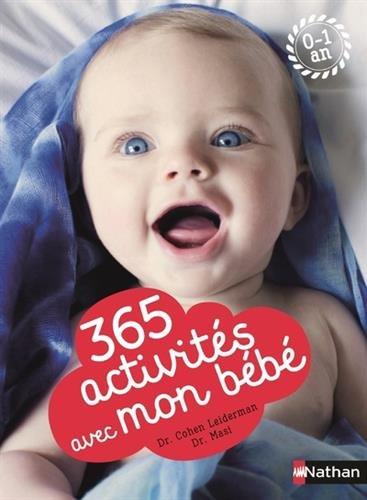 365-activites-avec-mon-bebe