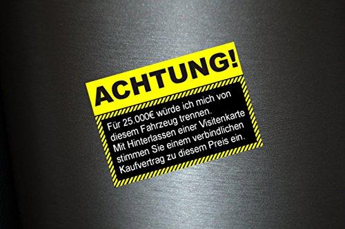 1-x-aufkleber-auto-nix-export-fun-autoaufkleber-shocker-auto-tuning-schwarz-gelb