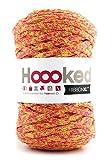 Hoooked Zpagetti Ribbon XL Bändchengarn alle Farben zur Wahl