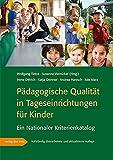 ISBN 3868921214