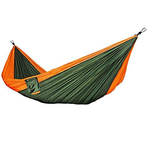monojoyr-single-hamaca-camping-de-paracaidas-compacto-y-ligero-extra-fuerte-y-transpirable-tejido-21