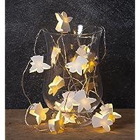 Weihnachtsbeleuchtung Engel.Suchergebnis Auf Amazon De Für Engel Weihnachtsbeleuchtung