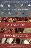A Tale of Two Revolts – India′s Mutiny and The American Civil War