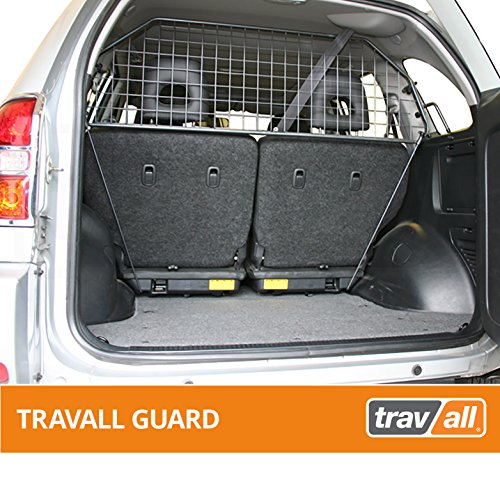 toyota-rav4-5-door-dog-guard-2000-2006-original-travallr-guard-tdg1130-5-door-models-only