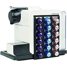 Scan Part U de cap36KU–Cafetera accesorios/Soporte Para Cápsulas