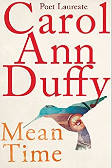 Mean Time by [Duffy, Carol Ann]