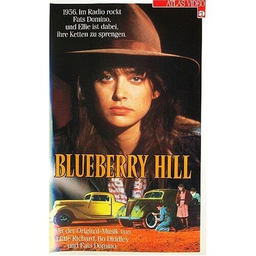 Blueberry Hill (Mit der Original-Musik von Fats Domino, Little Richard und Bo Diddley)