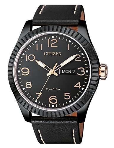 Citizen Reloj Hombre of Collection Urban 01 bm8538 – 10E