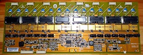 4H.V1448.111/E, DARFON V144 4H.V1448.111 /E LCD backlight inverter Board -