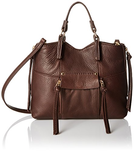 kooba-handbags-everette-mini-python-cross-body-bag-chocolate-one-size