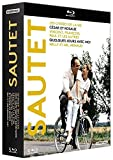 Claude Sautet - Nouveau Coffret Blu-Ray 5 Films en Versions Restaurées