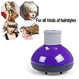 ewinever(R) Profumo universale per asciugacapelli Diffusore Attacco Barbiere Accessori Copricapo a parrucchiere