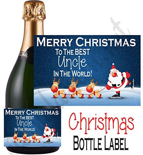 eterna-diseno-feliz-navidad-mejor-tio-champan-estilo-botella-etiqueta-npxdcl42