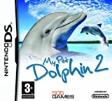 My Pet Dolphin 2 (Nintendo DS)