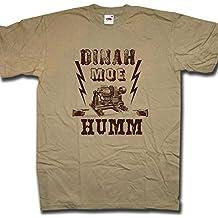 Dinah Moe Humm T shirt
