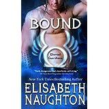 Bound (Eternal Guardians Book 6) (English Edition)