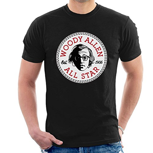 woody-allen-all-star-converse-logo-mens-t-shirt