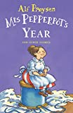 Mrs Pepperpot's Year and Other Stories