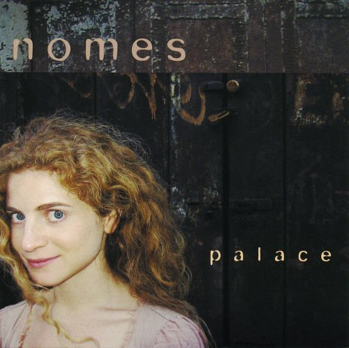 palace-by-nomes-2005-03-31