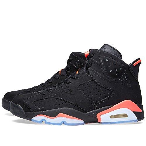 Jordan Sport De Nike HommeBlancFor Air 6 Men RetroChaussures K1lcTFJ
