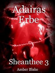 Adairas Erbe - Sheanthee3