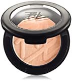 Sombras de ojos BEAUTY IS LIFE, handsome 57w-c, 3,5 g
